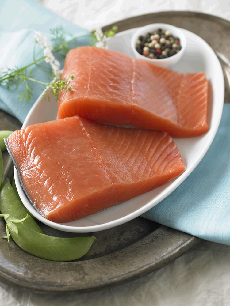 Keta salmon peter pan seafoods inc wild alaskan seafood for sales inquiry email us or view the credit application ccuart Choice Image